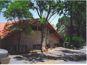 1700 Buffalo Gap Rd, Austin, TX 78734 (#7520630) :: Papasan Real Estate Team @ Keller Williams Realty
