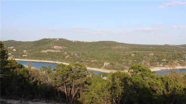 18412 Guy Mountain Drive Dr, Jonestown, TX 78645 (#7523358) :: Forte Properties