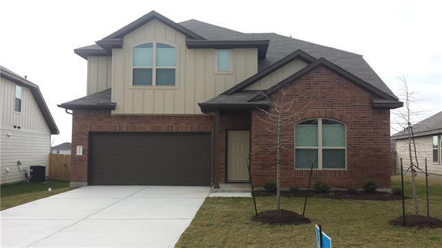 10204 Bankhead Dr, Austin, TX 78747 (#7524573) :: Forte Properties
