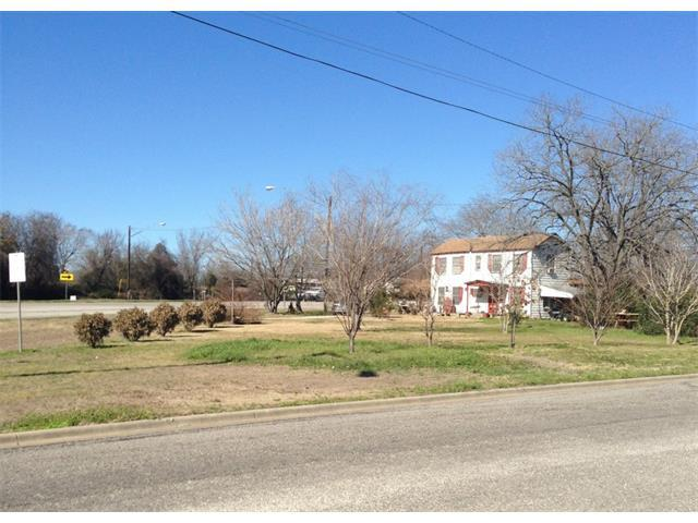 TBD S Hwy 77, Giddings, TX 78942 (#7525277) :: Douglas Residential