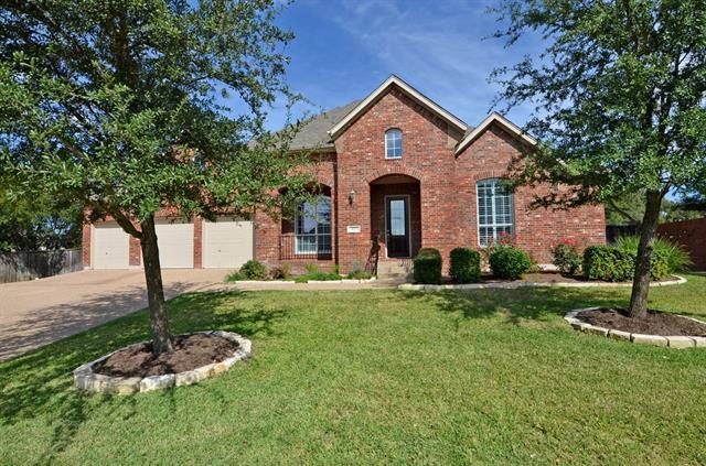 4201 Greatview Dr, Round Rock, TX 78665 (#7526684) :: Forte Properties