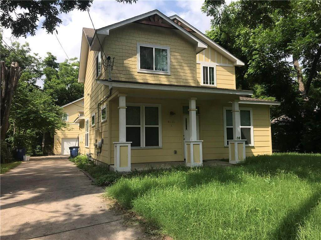 4611 Lyons Rd - Photo 1