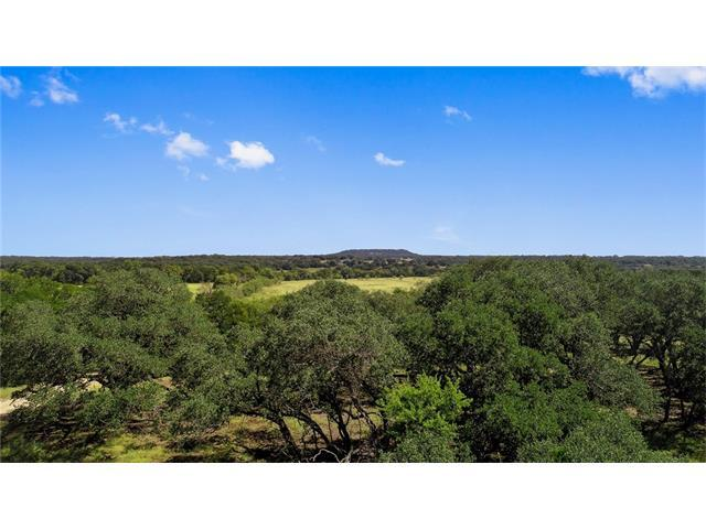 LOT 10 5890 County Road 200, Liberty Hill, TX 78642 (#7531679) :: Forte Properties