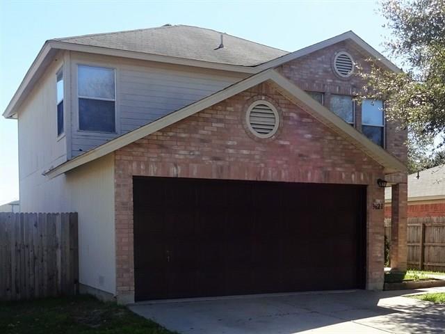 3621 Walleye Way, Round Rock, TX 78665 (#7534149) :: Magnolia Realty