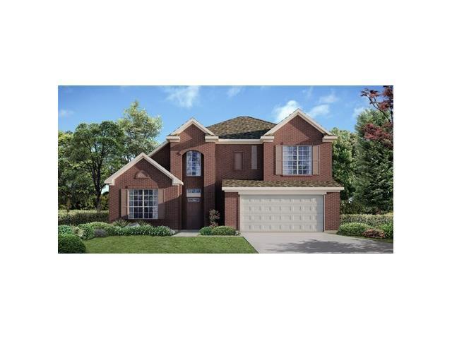 20325 Martin Ln, Pflugerville, TX 78660 (#7534832) :: Papasan Real Estate Team @ Keller Williams Realty