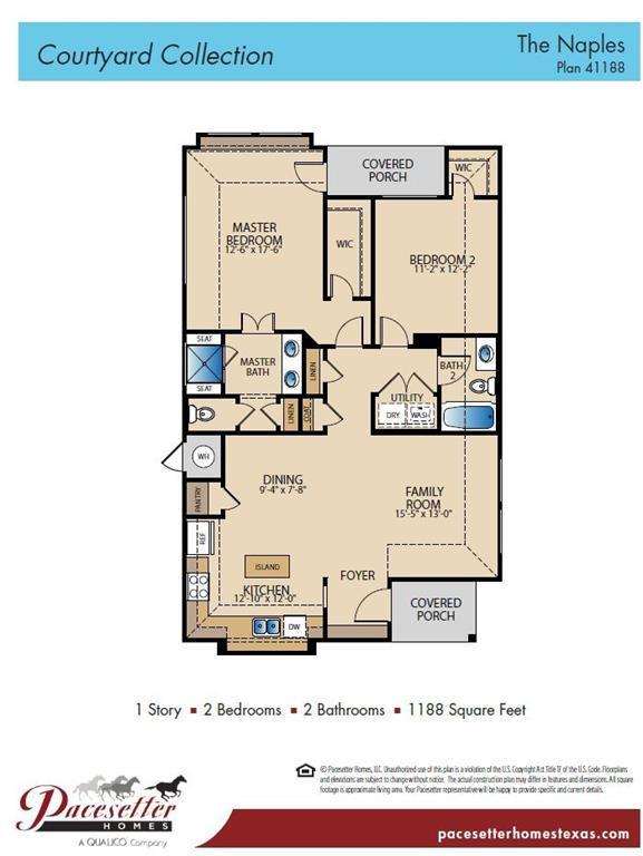 506 Nautical Loop, Kyle, TX 78640 (#7543753) :: Forte Properties