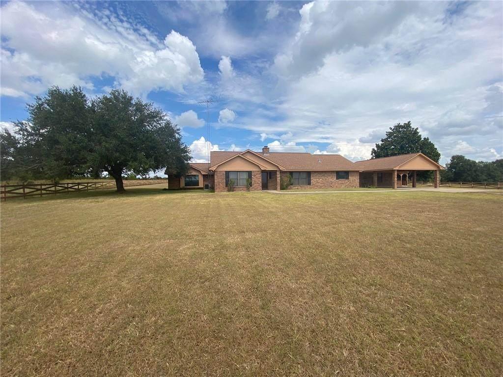 9438 Texas 159 Rd - Photo 1