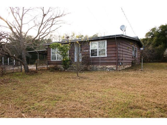 11102 Elm St, Jonestown, TX 78645 (#7548587) :: Forte Properties