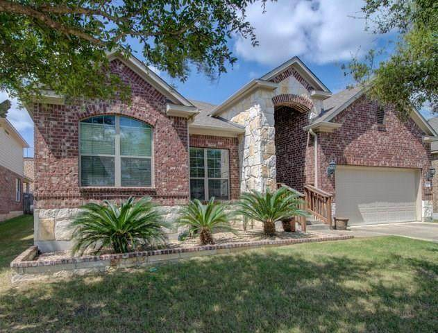 211 Kati Ln, Cedar Park, TX 78613 (#7556345) :: The Perry Henderson Group at Berkshire Hathaway Texas Realty