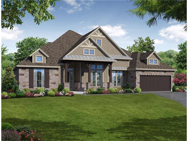 173 Noahs Court, Austin, TX 78737 (#7564037) :: Papasan Real Estate Team @ Keller Williams Realty