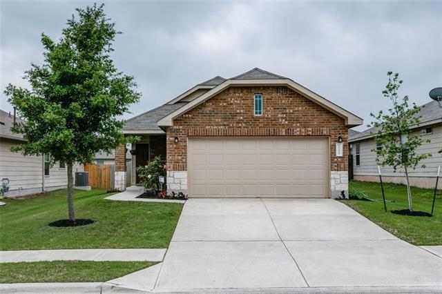 221 Wolfberry Path, Buda, TX 78610 (#7567377) :: Forte Properties