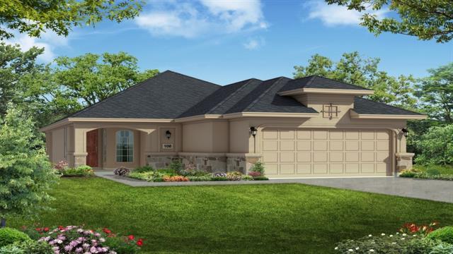 5041 Lunata Way, Round Rock, TX 78665 (#7572162) :: Forte Properties