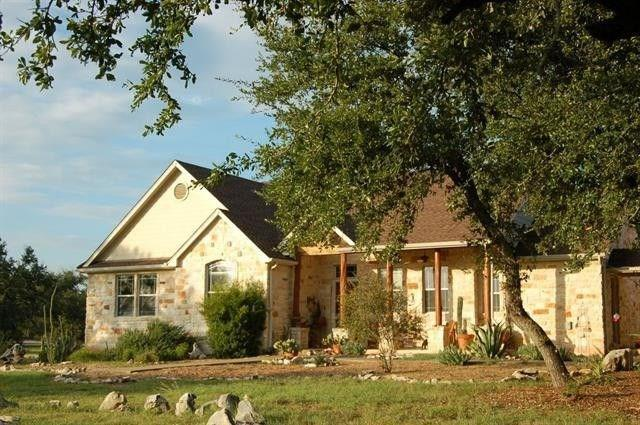 2501 Improver Rd, Spicewood, TX 78669 (#7577244) :: RE/MAX Capital City