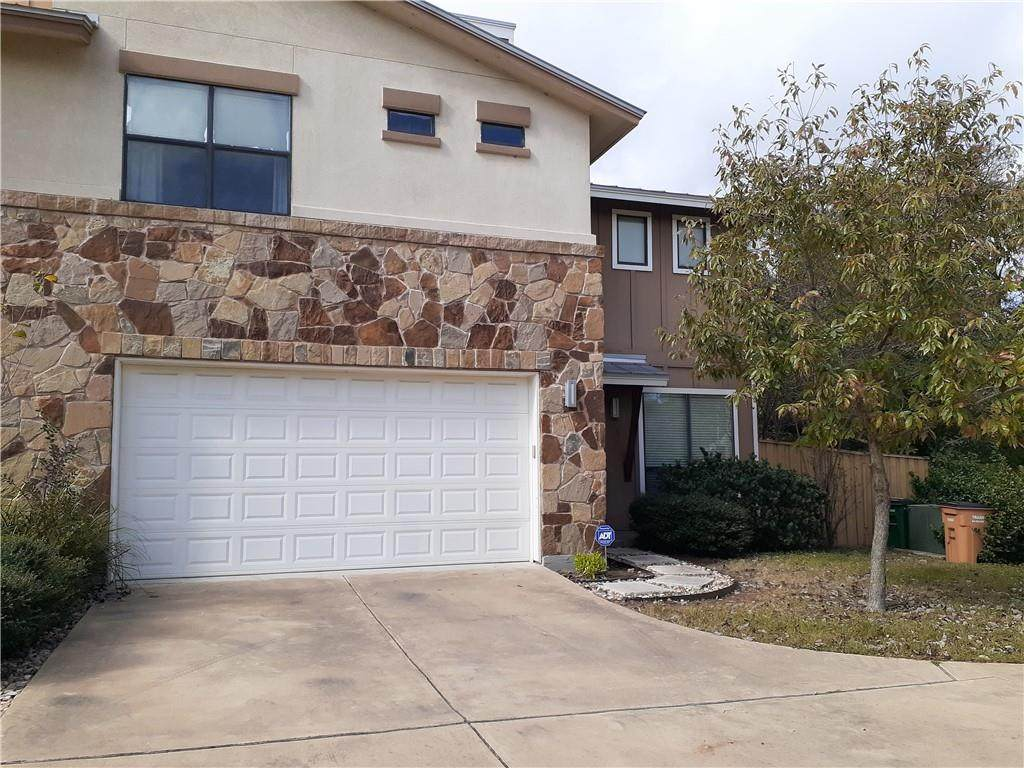 4124 Valley View Rd - Photo 1