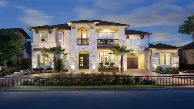 3103 Hidden Hills, Cedar Park, TX 78613 (#7580001) :: Ben Kinney Real Estate Team