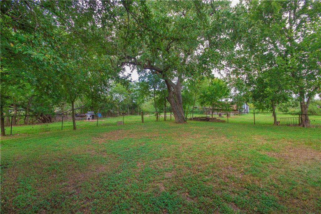 18247 Blake Manor Rd - Photo 1