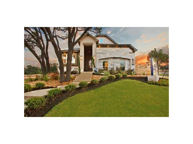 209 Fair Oaks Dr, Georgetown, TX 78628 (#7581486) :: Watters International