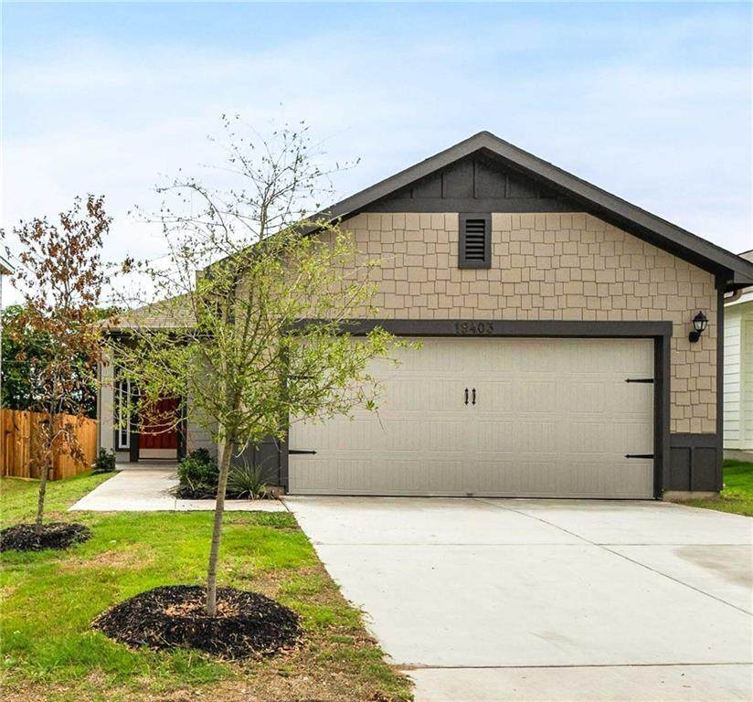 19403 Cloudy Bay Dr - Photo 1