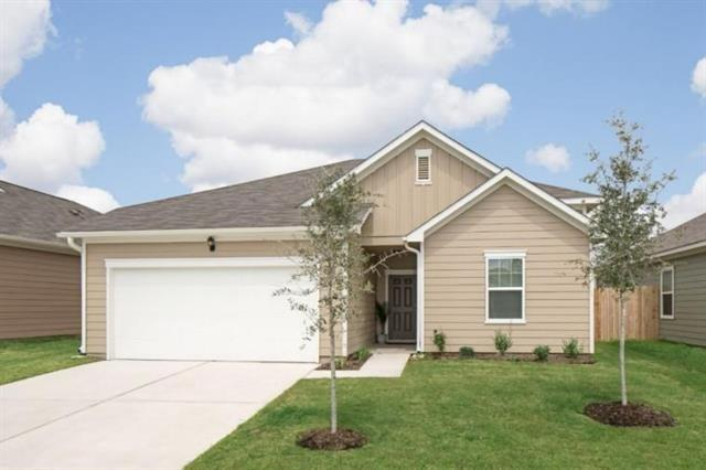 13904 Mark Christopher Way, Manor, TX 78653 (#7583768) :: The Heyl Group at Keller Williams
