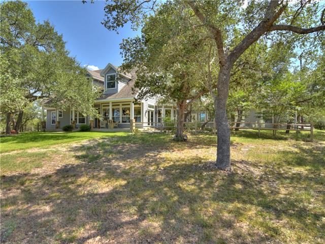 11201 Bonham Ranch Rd #9, Dripping Springs, TX 78620 (#7586033) :: Ben Kinney Real Estate Team