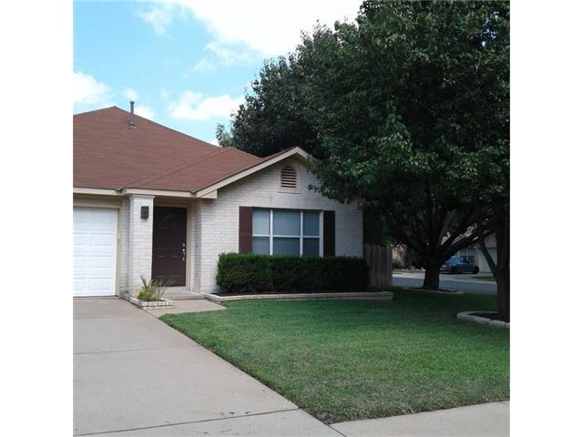1601 Eagle Wing Dr, Cedar Park, TX 78613 (#7586616) :: Forte Properties