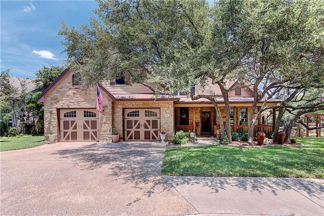 202 River Ridge Dr, Georgetown, TX 78628 (#7588656) :: Ben Kinney Real Estate Team