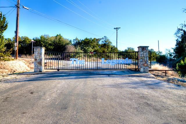 415 Flanders, Fischer, TX 78623 (#7595954) :: Forte Properties