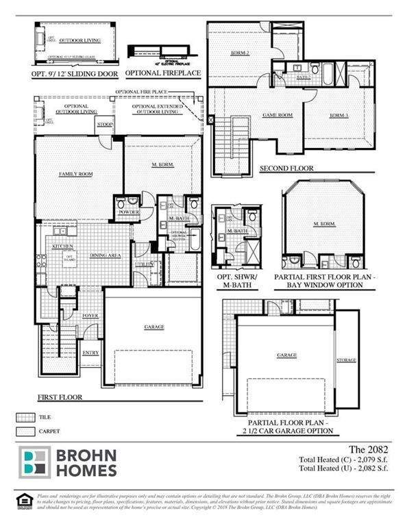 11108 American Mustang Loop, Manor, TX 78653 (#7596940) :: The Perry Henderson Group at Berkshire Hathaway Texas Realty