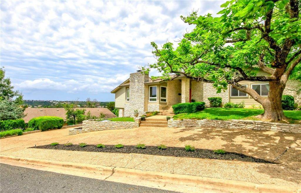 4302 Cat Mountain Dr - Photo 1