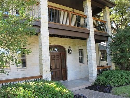 3 Hillview Dr, Round Rock, TX 78664 (#7597900) :: The ZinaSells Group