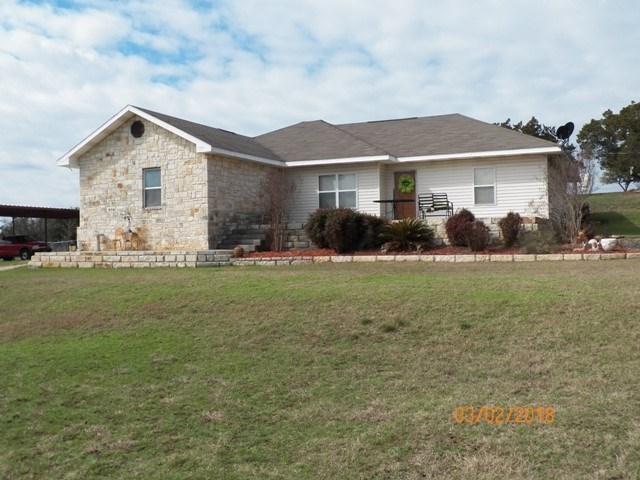 404 Pathway, Burnet, TX 78611 (#7598451) :: Forte Properties