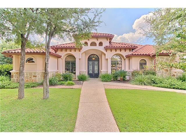 3004 Kenai Dr, Cedar Park, TX 78613 (#7605349) :: Forte Properties