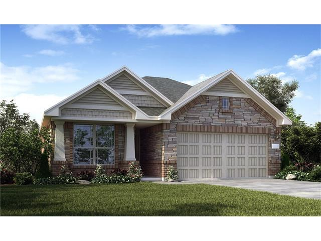 13906 Madrigal Ln, Austin, TX 78660 (#7608164) :: Papasan Real Estate Team @ Keller Williams Realty