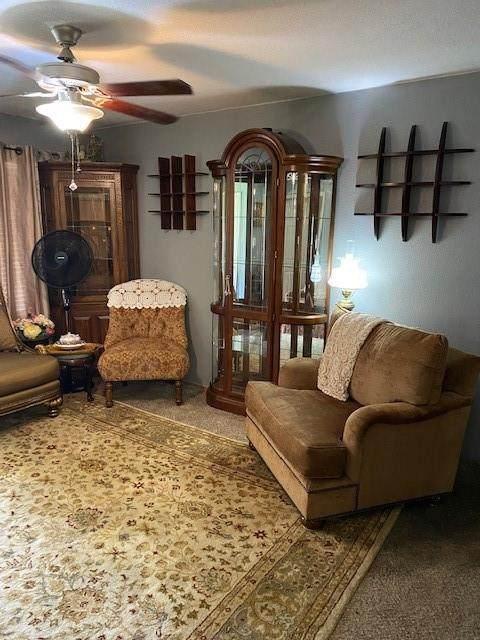 4804 Brook Creek Cv, Austin, TX 78744 (#7610884) :: Papasan Real Estate Team @ Keller Williams Realty