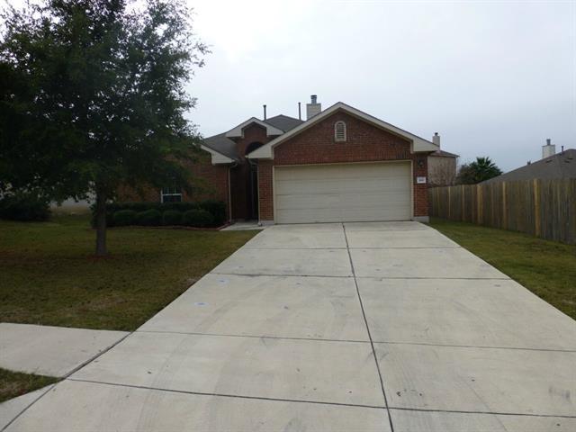 189 Pecanwood N, Kyle, TX 78640 (#7621929) :: Forte Properties
