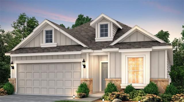 120 Firethorn Dr, Buda, TX 78610 (#7628211) :: Forte Properties