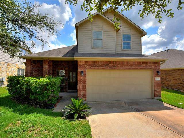 11021 Boundless Valley Dr, Austin, TX 78754 (#7628560) :: The Perry Henderson Group at Berkshire Hathaway Texas Realty