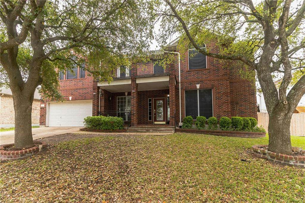 1007 Brown Dr - Photo 1
