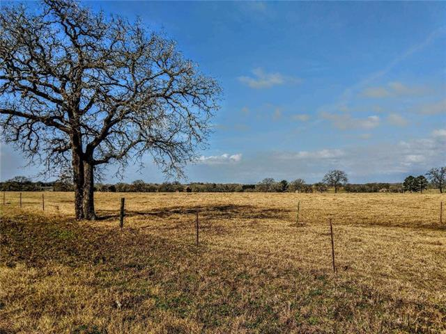 TBD County Road 200, Giddings, TX 78942 (#7631605) :: Forte Properties