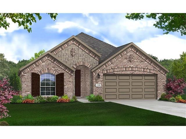 184 Coral Berry Dr, Buda, TX 78610 (#7632007) :: Kevin White Group