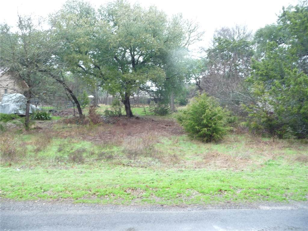 157 Augusta Drive - Photo 1
