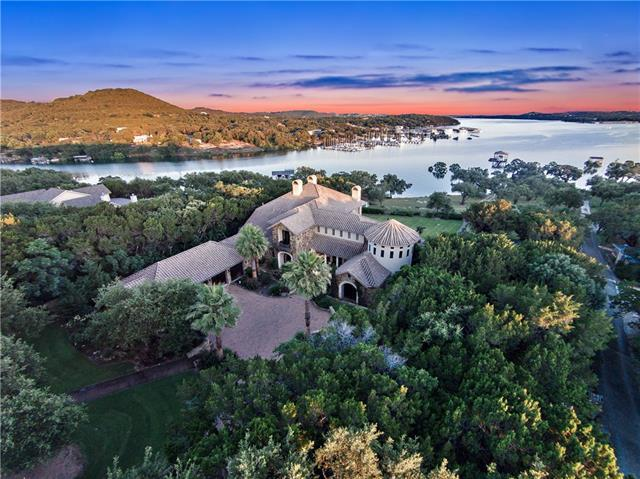 16601 Jackson St, Leander, TX 78641 (#7637614) :: Ana Luxury Homes