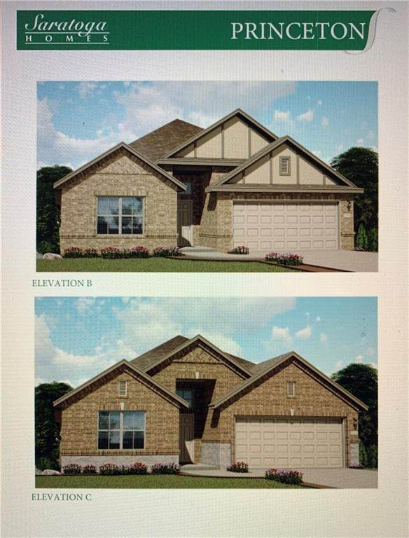 4232 Dutchman Dr, Pflugerville, TX 78660 (#7640829) :: The Summers Group