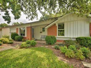5325 Westminster Dr - Photo 1