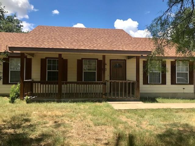 300 Coventry Rd, Spicewood, TX 78669 (#7641871) :: Watters International