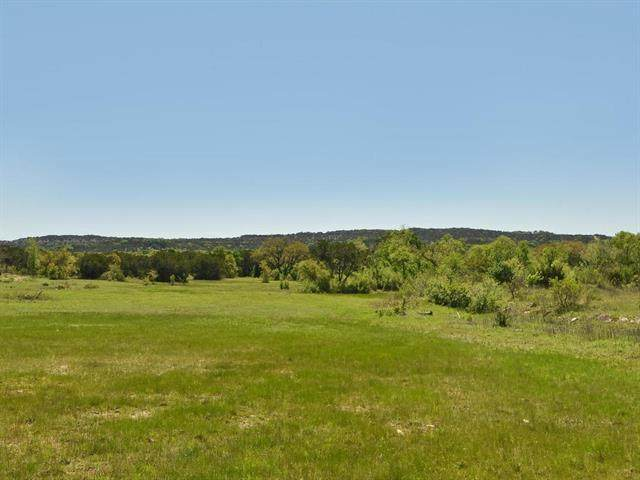 TBD - Tract B 12.284 Mcgregor Ln, Dripping Springs, TX 78620 (#7643059) :: Lauren McCoy with David Brodsky Properties
