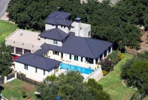 114 Medalist St, Lakeway, TX 78734 (#7643200) :: Papasan Real Estate Team @ Keller Williams Realty