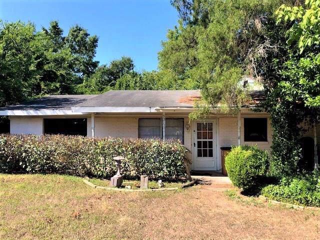 3213 John Campbells Trl, Austin, TX 78735 (#7644402) :: Zina & Co. Real Estate