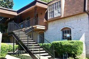 7801 Shoal Creek Blvd #227, Austin, TX 78757 (#7644683) :: Papasan Real Estate Team @ Keller Williams Realty