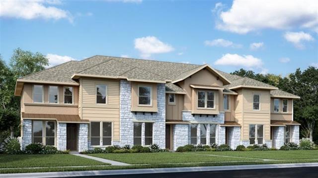 13800 Lyndhurst St #183, Austin, TX 78717 (#7653408) :: Forte Properties